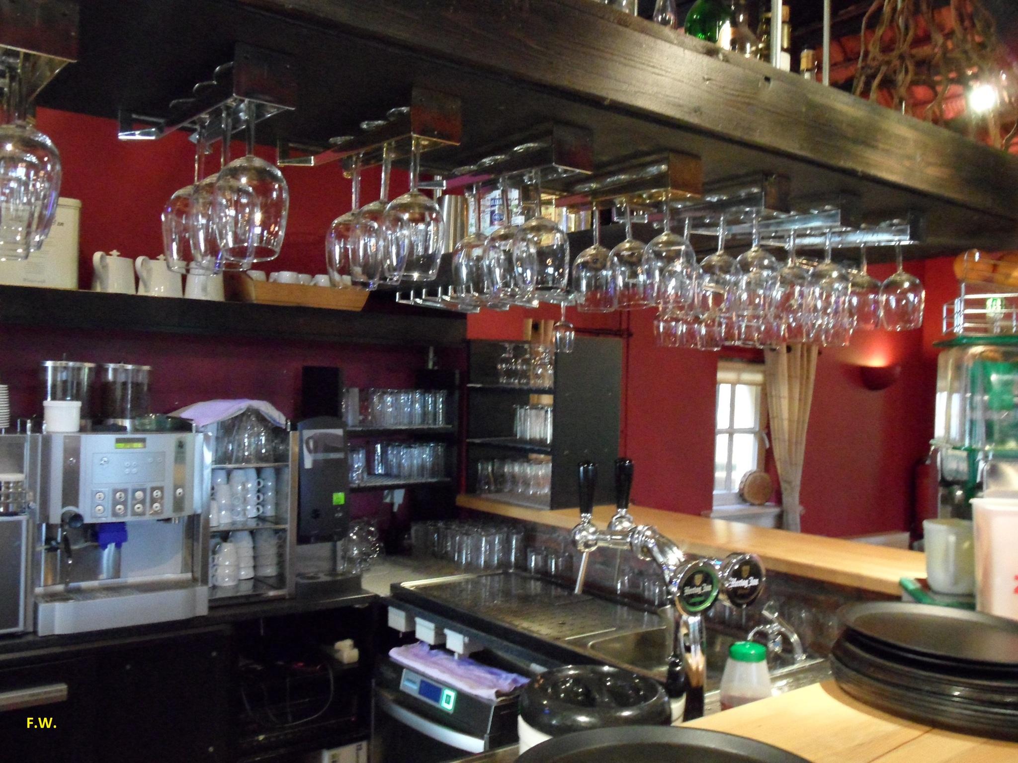 Kernhem in ede - Huis bar ...