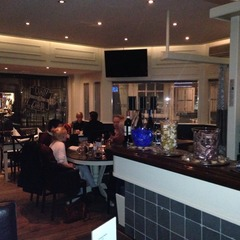 Iphone image thumbnail 2x