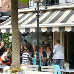 Brasserie 21 14 07 2014 thumbnail 2x