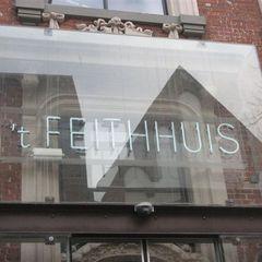 Feithhuis%20001 thumbnail 2x