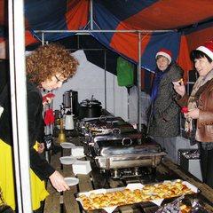 Kerstmarkt 5 2012 thumbnail 2x