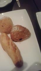 Eigen gebakken broodjes o.a. met kummel thumbnail 2x