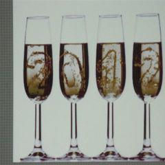 Bubbelsproeverij%20043 thumbnail 2x