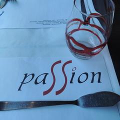 Passion 002 thumbnail 2x