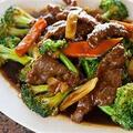 Wok beef indo thumbnail