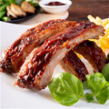 5f61f8c7264af ribs for two thumbnail