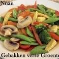 Thai stir fried vegetables 979x651 thumbnail
