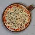 Productfoto pizza mozzarella 500x500px thumbnail
