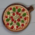 Productfoto pizza margarita 500x500px thumbnail