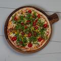 Productfoto pizza vegeratiana 500x500px thumbnail