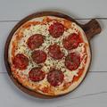 Productfoto pizza peperoni 500x500px thumbnail
