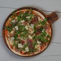 Productfoto pizza parma rucola 500x500px thumbnail