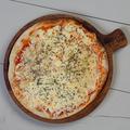 Productfoto pizza 4 fromaggi 500x500px thumbnail