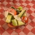 Groove salaet thumbnail