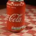 Coca cola regular thumbnail