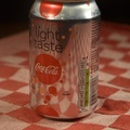 Coca cola light thumbnail
