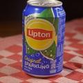 Liptin ice tea thumbnail