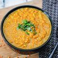 Dal soup thumbnail