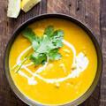 Mulli soup thumbnail