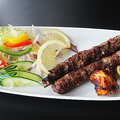 Kebabs2 thumbnail