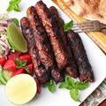 Sheek kebab thumbnail