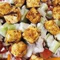 Panner salade thumbnail