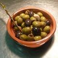 Olijven thumbnail
