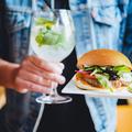 Zini burger   cocktail copy thumbnail