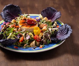 Geitenkaas salade 1920 br preview
