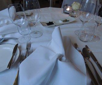 Restaurant de Weeghbrug