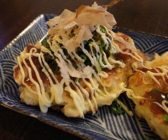 Mini okonomiyaki 800x800 preview