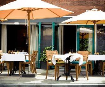 Restaurant Vesters