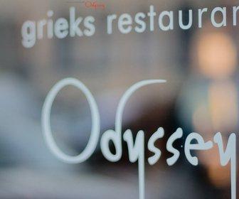 Odyssey II
