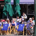 Photograph of Eetcafé Jour de Fete in Maastricht