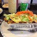 Image review photo 1050520170620 22039 y90qro thumbnail