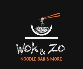Wok & Zo