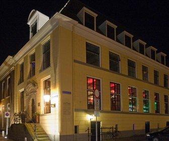 Het Hof van Kampen