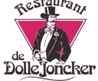 De Dolle Joncker