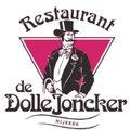 Foto van De Dolle Joncker in Nijkerk gld