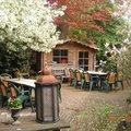 Foto van 't Hof van Dwingeloo in Dwingeloo