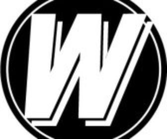 Wip-in
