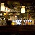 Foto van Café De Zwaan in Maastricht
