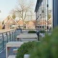 Foto van Brasserie Hof21 in Bergambacht