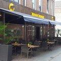 Foto van The Saloon in Enschede