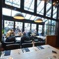 Foto van Con Fuego in Breda