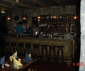 Restaurant Camelot