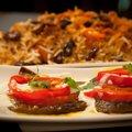 Photograph of Restaurant Kabul in Breda