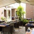 Foto van Restaurant Hertog Jan in Veghel