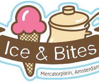 Ice & Bites