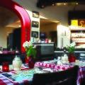 Foto van Cucina 50 in Maastricht